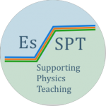 Group logo of Planning for teaching Earth in space